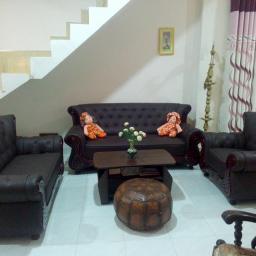 diyawara home stay sri lanka