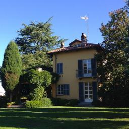 Maison Al Fiore b&b