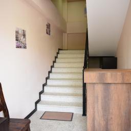 Aparthotel Viatores Ikalto