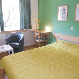 Hotel 7 Skopje
