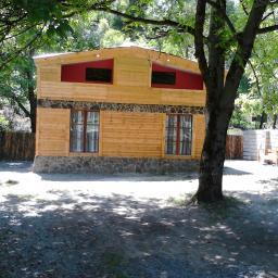 guesthouse shota